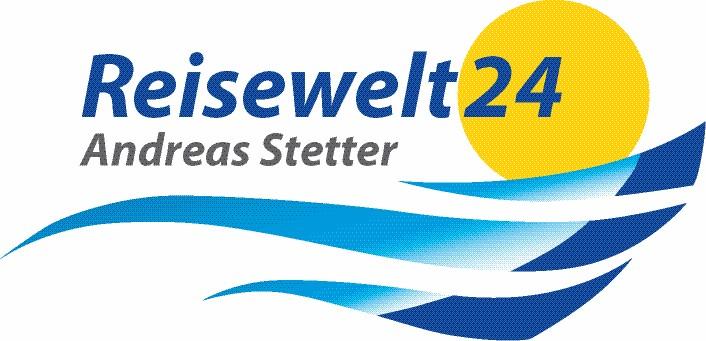 http://www.rez.de/files/admin/Logo_Reisewelt24_4C.jpg