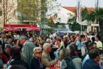 BestOfRaeterfest13.jpg