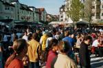 BestOfRaeterfest2.jpg