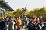 BestOfRaeterfest4.jpg