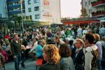 BestOfRaeterfest5.jpg