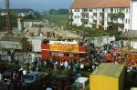 1_erstes_strassenfest_1988.jpg
