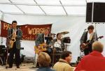 2_strassenfest_1992_paul_wuerges.jpg