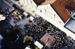 3_strassenfest_1993_raeterstrasse_vom_bungee_kran.jpg