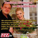 bayer_sub.jpg