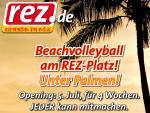 volley_2014.jpg