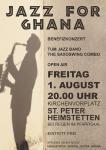 jazz_big.jpg