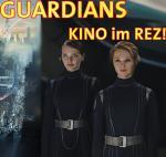 guardians_main.jpg