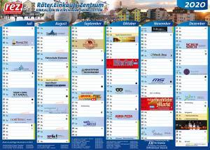 REZ-Kalender 2020_Winter-Seite