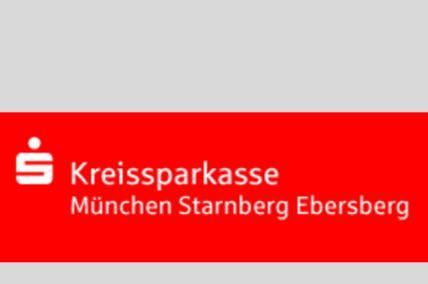 Kreissparkasse München Starnberg Ebersberg | SB-Terminal