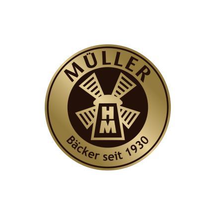 https://www.rez.de/files/gewerbe20/gewerbe20_eintrag/132_baeckerei_mueller_im_edek/5ebd33d6dd469_detail.jpg