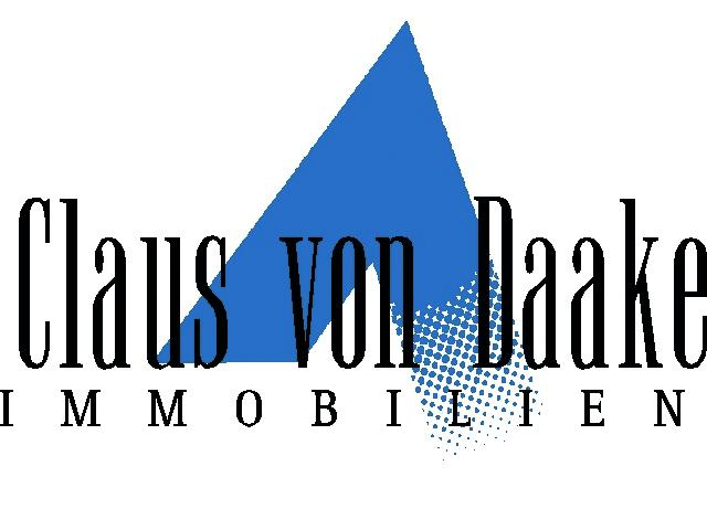 Immobilien Claus von Daake