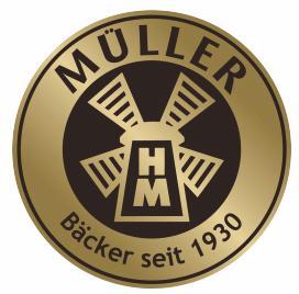Müller Brot