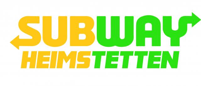 Subway Heimstetten