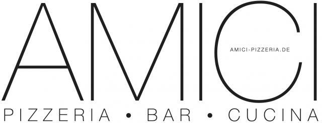 AMICI Pizzeria Bar Cucina