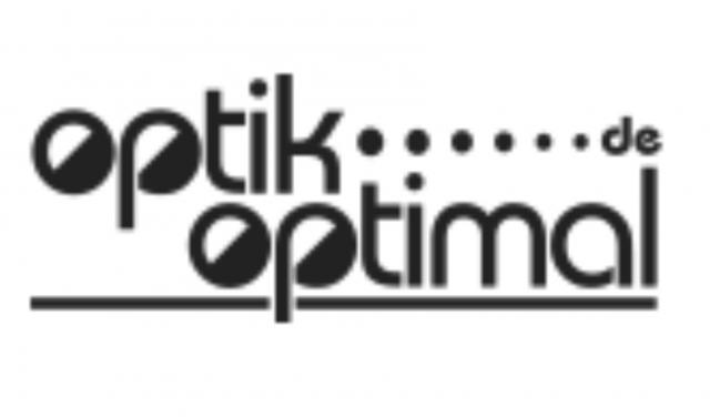 Optik Optimal