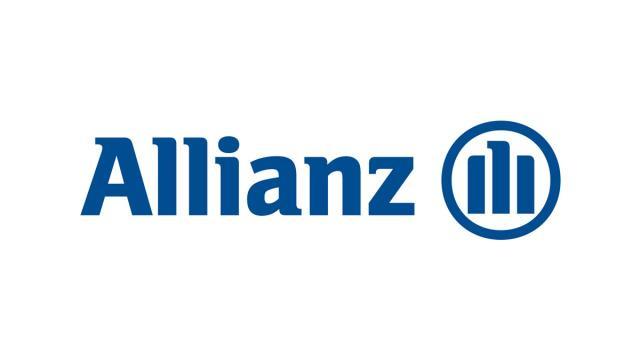 Vogel + Üblacker Allianz Agentur