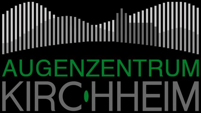 Augenzentrum Kirchheim