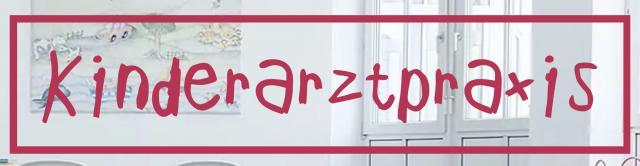 Kinderarztpraxis Dr. med. Franziskus Schuhböck