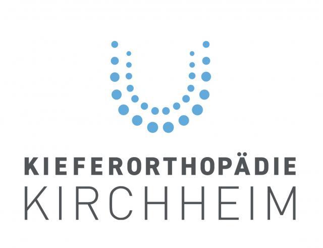 Kieferorthopädie Kirchheim MVZ