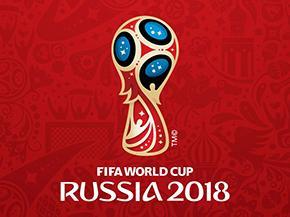 Alle Spiele zur Fussball WM - LIVE im REZ!