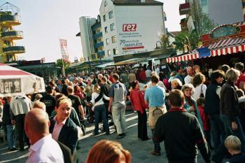 Räterfest 2005