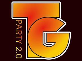 REZ Tiefgaragenparty 2.0 - 2016!<br>Mit den DJs Mad Mike & Femoralis