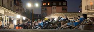 10. Open-Air Kino am Mittwoch, 26.8.20 um 20:15 Uhr - Breakdown
